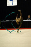190271_gymnastics.jpg