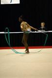 190272_gymnastics.jpg