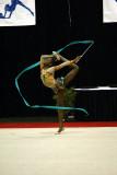 190274_gymnastics.jpg