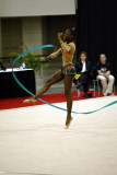 190275_gymnastics.jpg