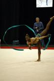 190280_gymnastics.jpg