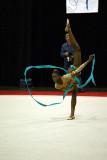 190281_gymnastics.jpg