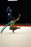 190283_gymnastics.jpg