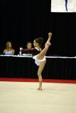 190289_gymnastics.jpg