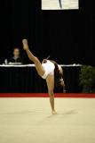 190291_gymnastics.jpg