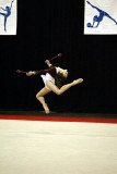 190293_gymnastics.jpg