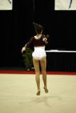 190303_gymnastics.jpg