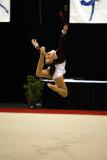 190304_gymnastics.jpg