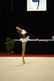 190307_gymnastics.jpg
