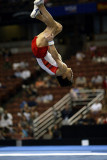 2003 California Gymnastics 14