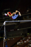 2003 California Gymnastics 15