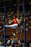 2003 California Gymnastics 16