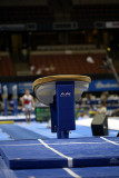 2003 California Gymnastics 17
