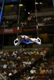 2003 California Gymnastics 18