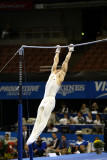 2003 California Gymnastics 21