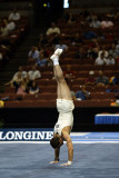 210260ca_gymnastics.jpg