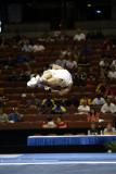 210263ca_gymnastics.jpg