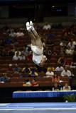 210264ca_gymnastics.jpg