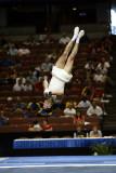 210265ca_gymnastics.jpg