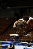 210267ca_gymnastics.jpg