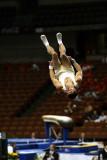 210268ca_gymnastics.jpg