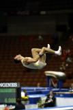 210270ca_gymnastics.jpg
