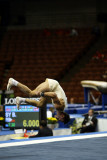 210271ca_gymnastics.jpg
