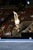 210274ca_gymnastics.jpg