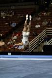 210276ca_gymnastics.jpg