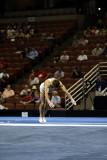 210278ca_gymnastics.jpg