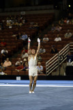 210279ca_gymnastics.jpg