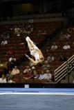210280ca_gymnastics.jpg