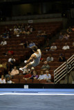 210281ca_gymnastics.jpg