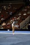 210282ca_gymnastics.jpg