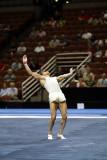 210283ca_gymnastics.jpg