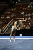 210284ca_gymnastics.jpg