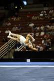 210285ca_gymnastics.jpg