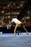 210286ca_gymnastics.jpg