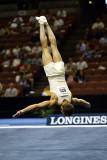 210287ca_gymnastics.jpg