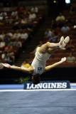 210288ca_gymnastics.jpg