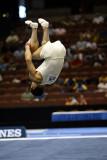 210292ca_gymnastics.jpg