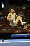 210293ca_gymnastics.jpg