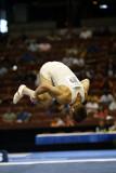 210294ca_gymnastics.jpg