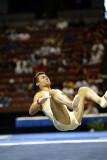 210295ca_gymnastics.jpg