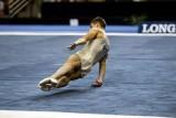 210297ca_gymnastics.jpg
