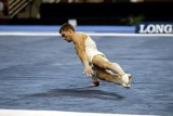 210298ca_gymnastics.jpg