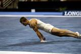 210299ca_gymnastics.jpg