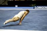 210303ca_gymnastics.jpg