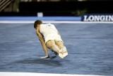 210304ca_gymnastics.jpg