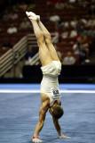 210305ca_gymnastics.jpg